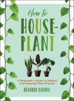 how to house plant.jpg