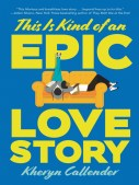EpicLoveCover