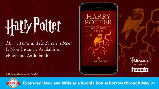 hoopla_potter_nowavailable_may