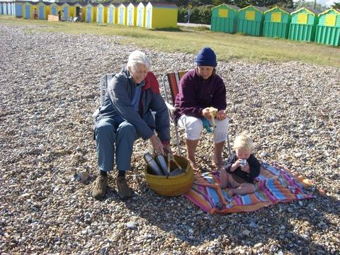 granny-visit-july07-020.jpg