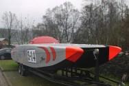P1130358