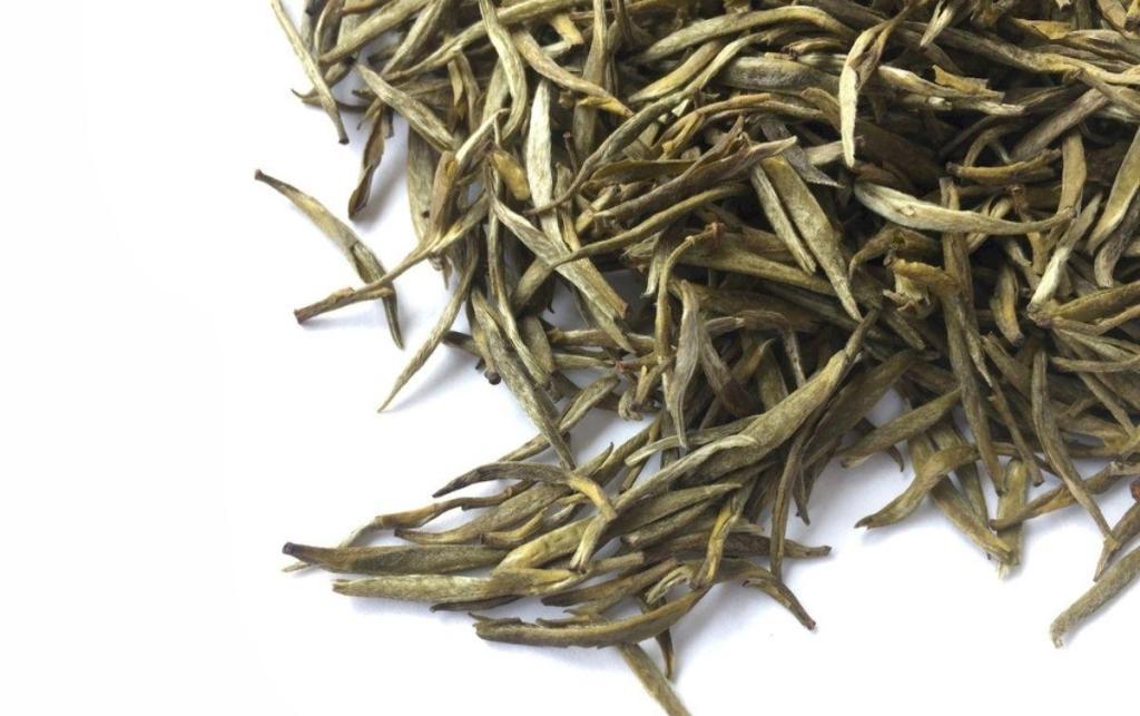 黃茶-林奇苑