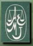 Asociación Española de Mujeres Juristas