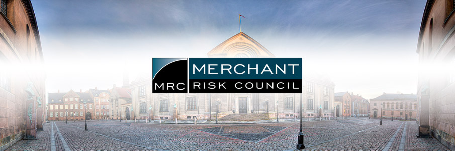 copenhagen-merchant-risk-council