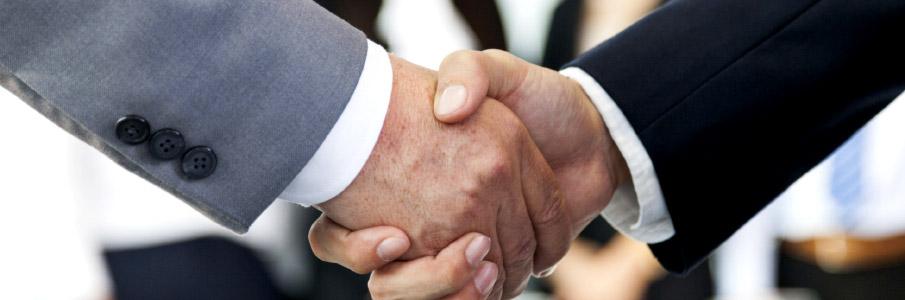 Equilíbrio e eficácia nos processos de contratação