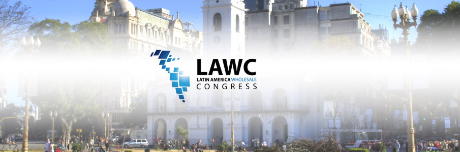 Empowering Mobile Business at LAWC