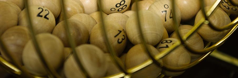 Compartir dècims de la Loteria de Nadal de forma segura