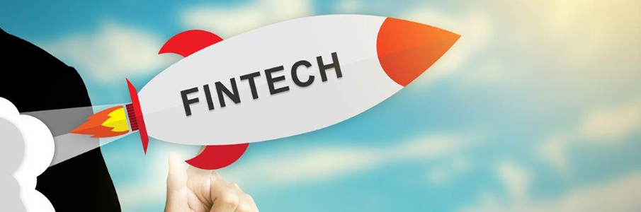 Fintech en España: El futuro ya está aquí
