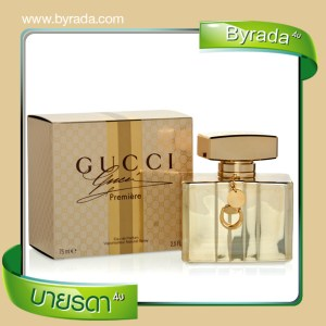 GUCCI PREMIER FOR WOMEN