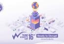 [PR] YWC 16 ค่ายแห่งโอกาสเพื่อการทำงานในสายอาชีพบนโลกดิจิทัล