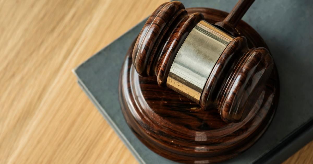 สนช. ผ่านร่าง กฎหมายฯ รับโอนเงินเฉลี่ย 8 ครั้ง/วัน เตรียมโดนสรรพากรสอบ