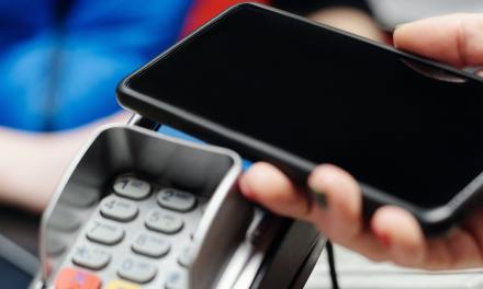 Take control of your payments: Loadsmart Launches quickpay partnership with TriumphPay