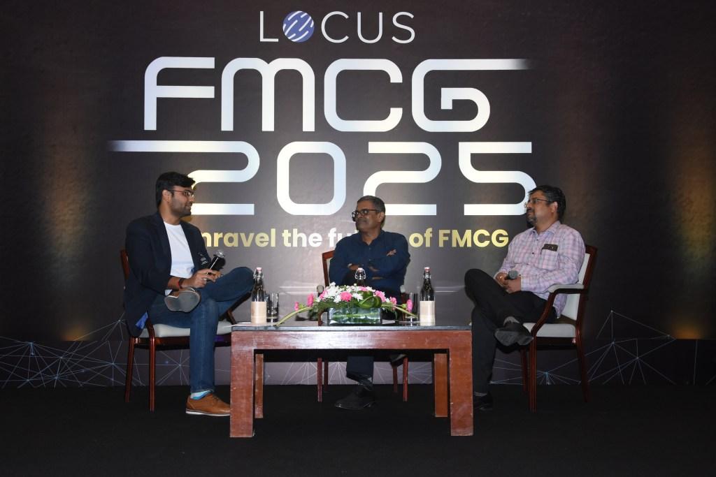 Locus_FMCG_2025_event