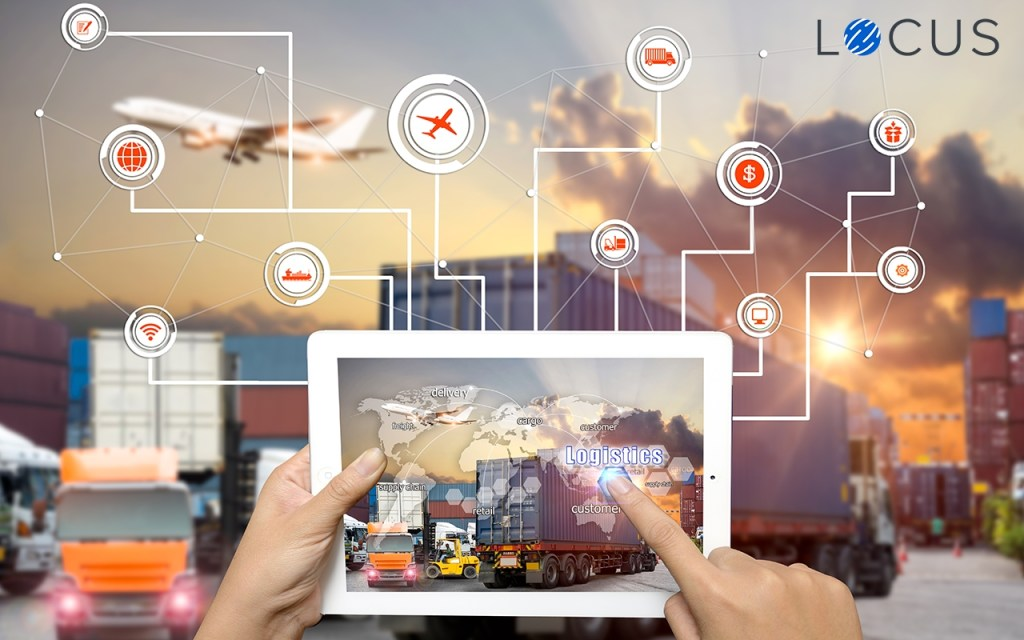 Unifying Indian Logistics with Data Science and Artificial Intelligence