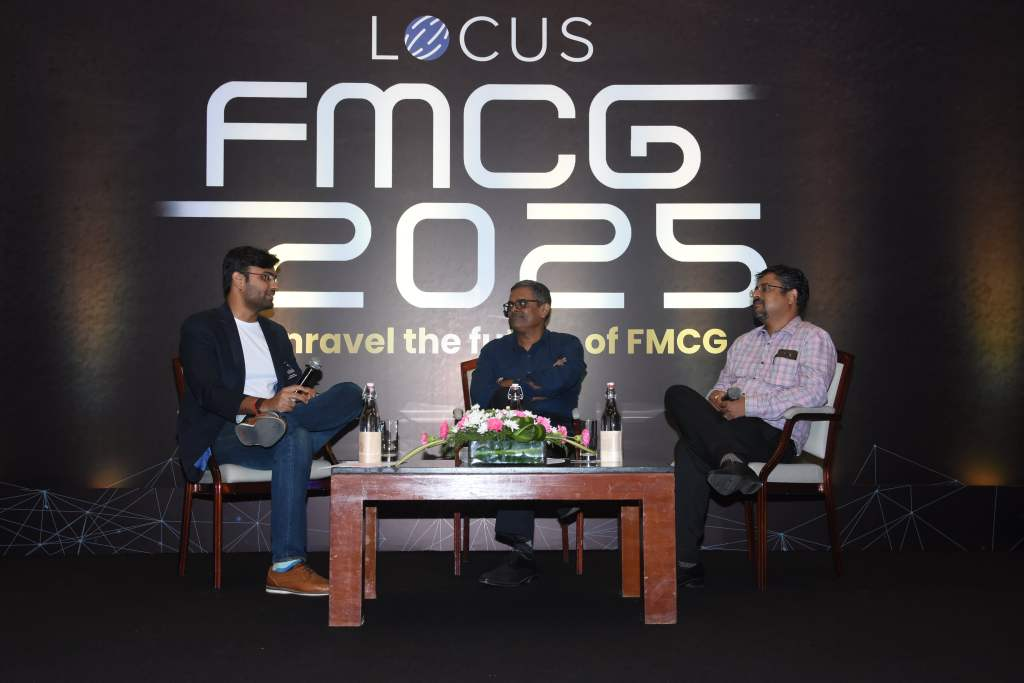 What's in store for FMCG in 2025