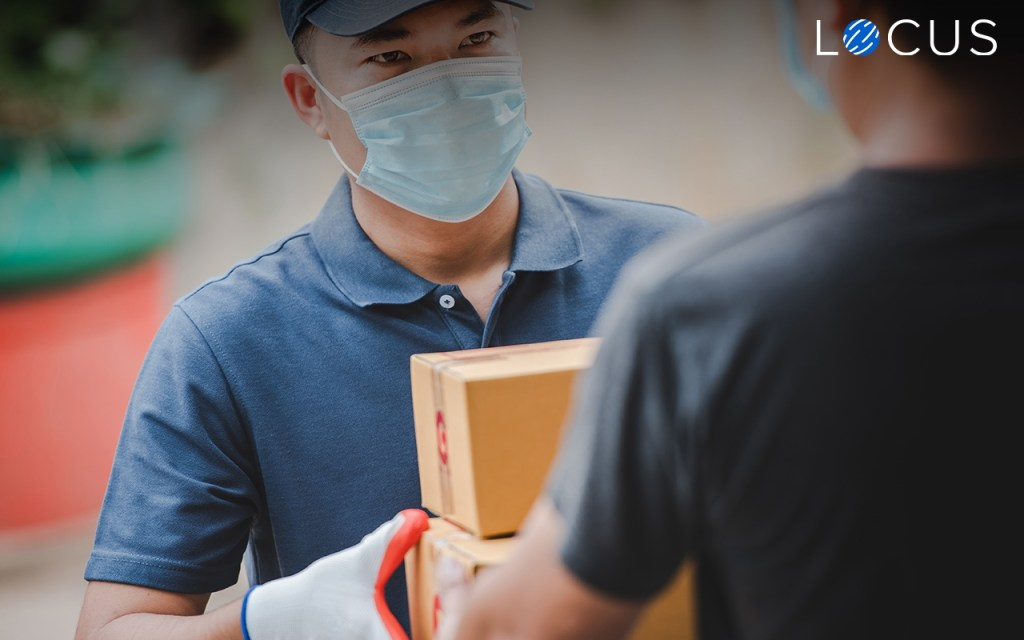Last-Mile Logistics to Stand Out in the Post-Pandemic World