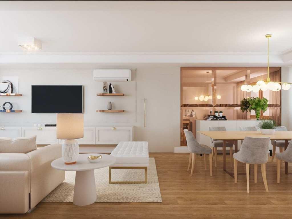 apartamento-loft