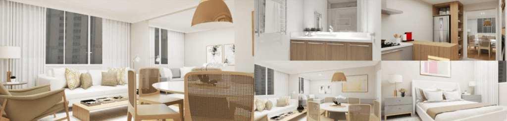 apartamentos-a-venda-em-SP-melo-alves-265-Loft