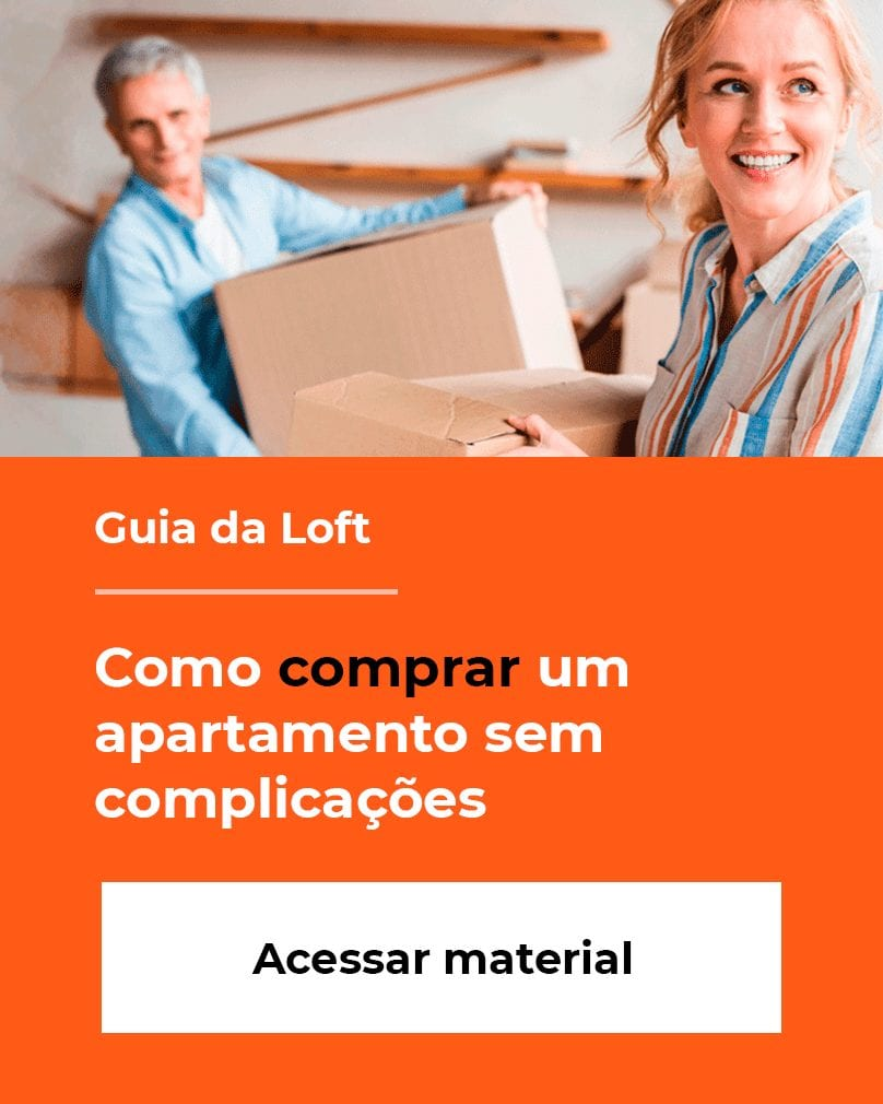 guia-share-vertical-comprar