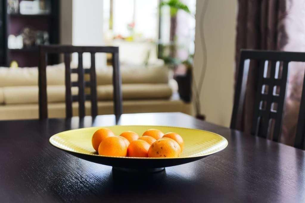 feng-shui-cozinha-loft