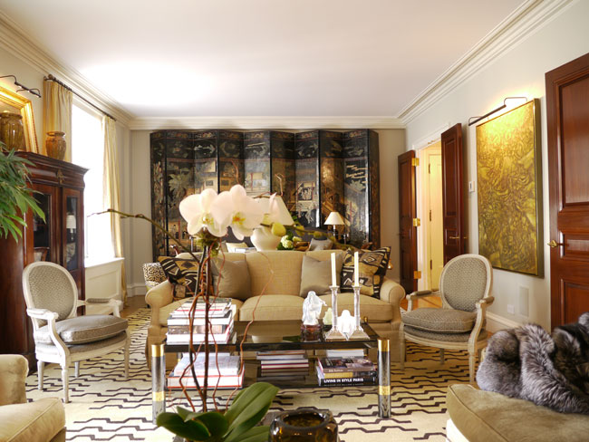 Kravet Showroom D And Nyc Copy