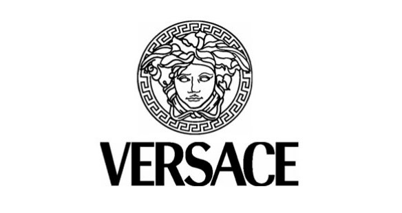 6fdb5464ce2f gianni versace funeral Archives - For Upon