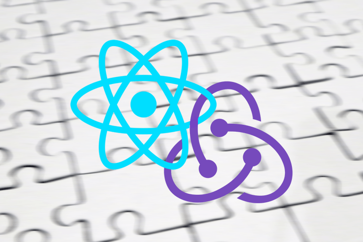React Redux Connect: When and How to Use It