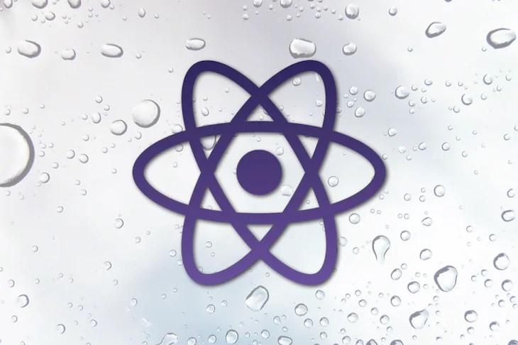 Pure Functional Components In React 16.6