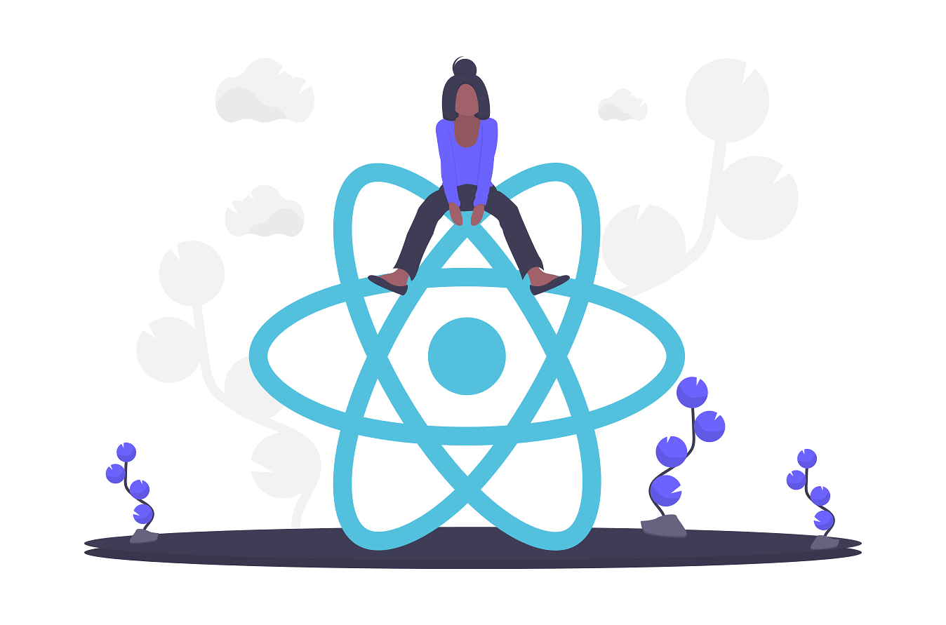 Practical React Hooks: How to refactor your app to use Hooks