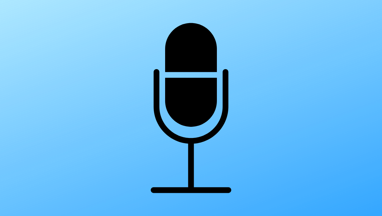 Programming by voice in 2019 - LogRocket Blog