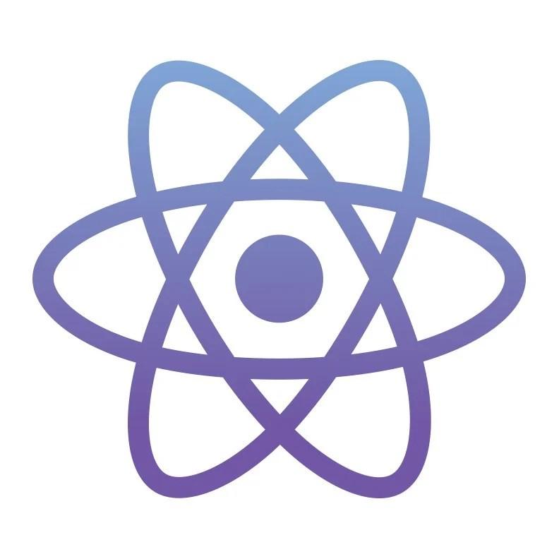 What's new in Create React App 3 - LogRocket Blog