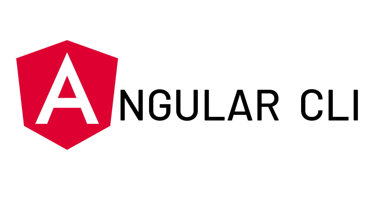 Executing Unit Tests Using the Angular CLI