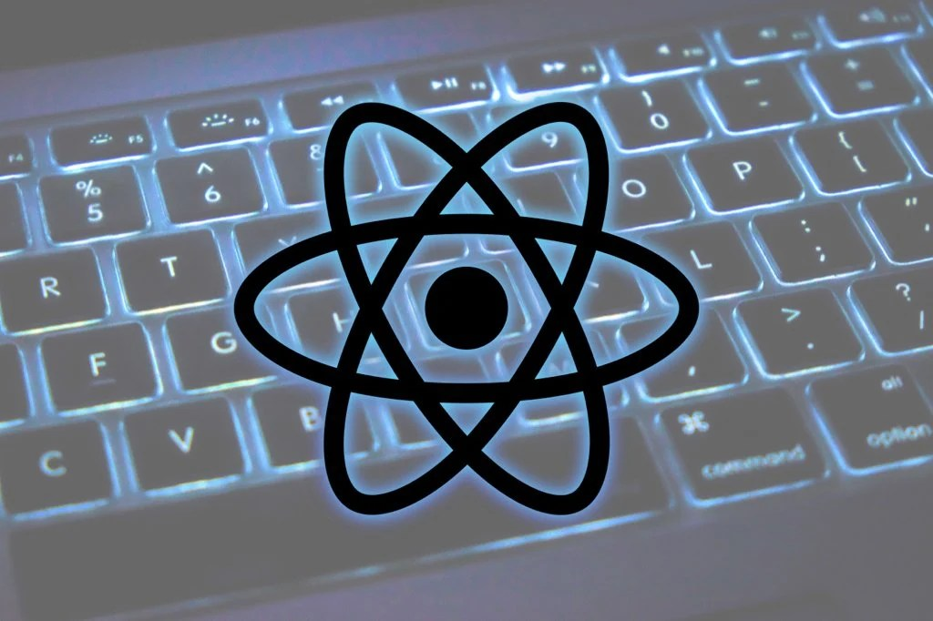 Getting Started With Enzyme For React