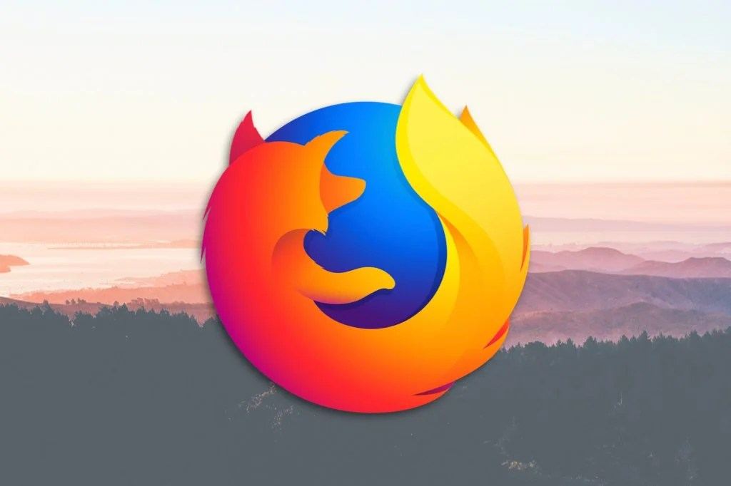 What's new in Firefox 67: Prefers-color-scheme and more
