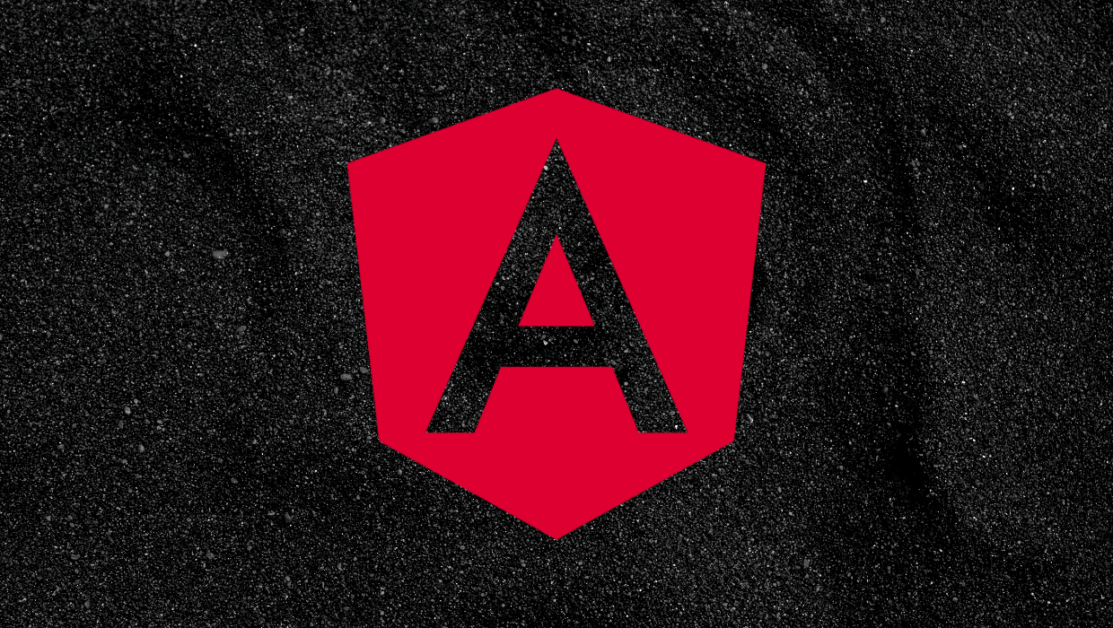 Cache invalidation strategies using IndexedDB in Angular 2+