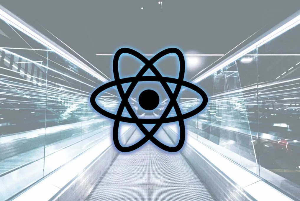 The Future Of React