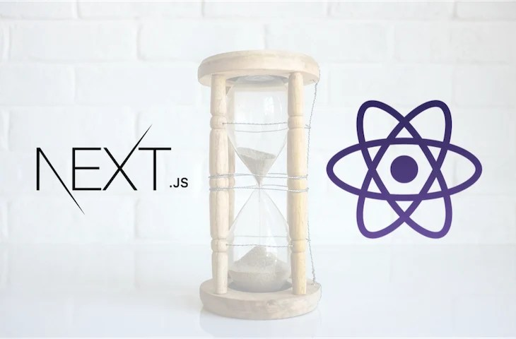 Next js vs  Create React App: Whose apps are more performant