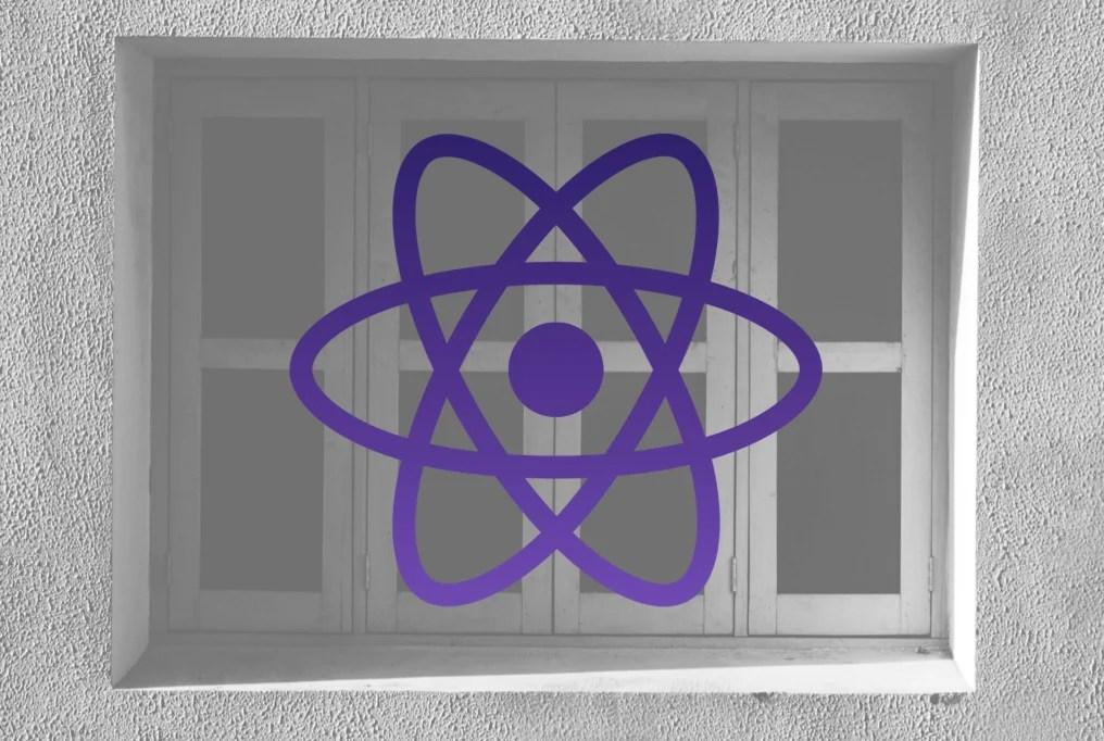 React Virtualized Versus React Window