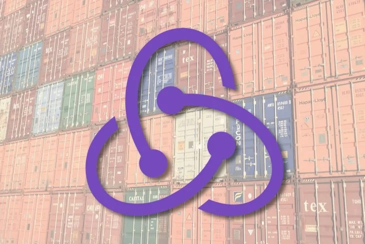 How To Convert Your Existing Redux Containers To Hooks