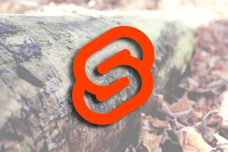 Exploring Sapper + Svelte