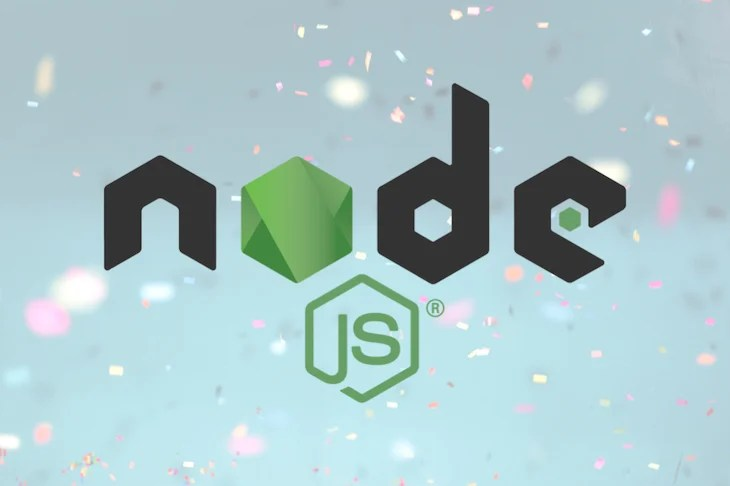 Handling And Dispatching Events With Node.js