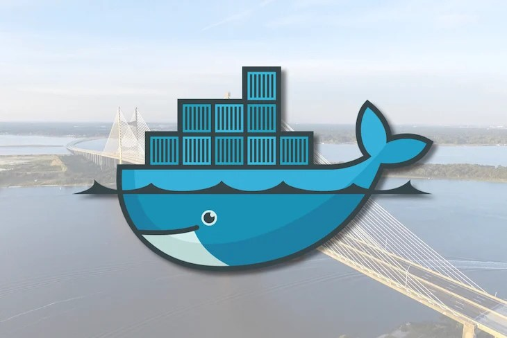 How To Run SQL Server In A Docker Container