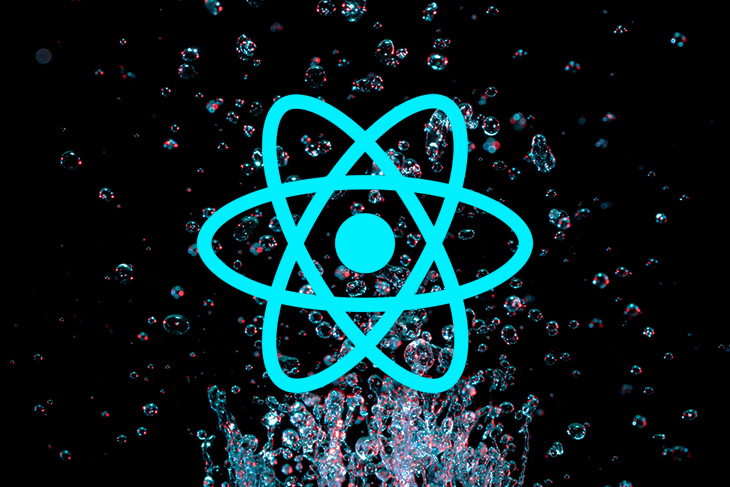 How to Use Drag-and-Drop in React