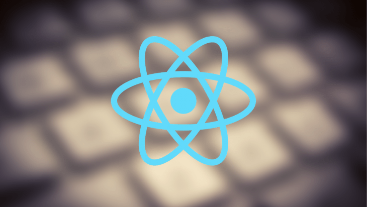 Using React Context with refs can help to rebuild your search user interface.