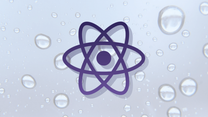 The ultimate guide to drag and drop in React - LogRocket Blog