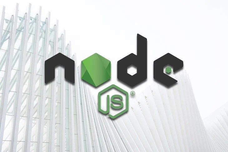 The Perfect Architecture Flow For Your Next Node.js Project