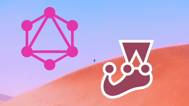 GraphQL with JEST
