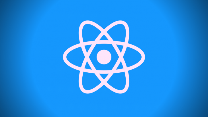 A tutorial on using Test Driven Development with React Test Renderer