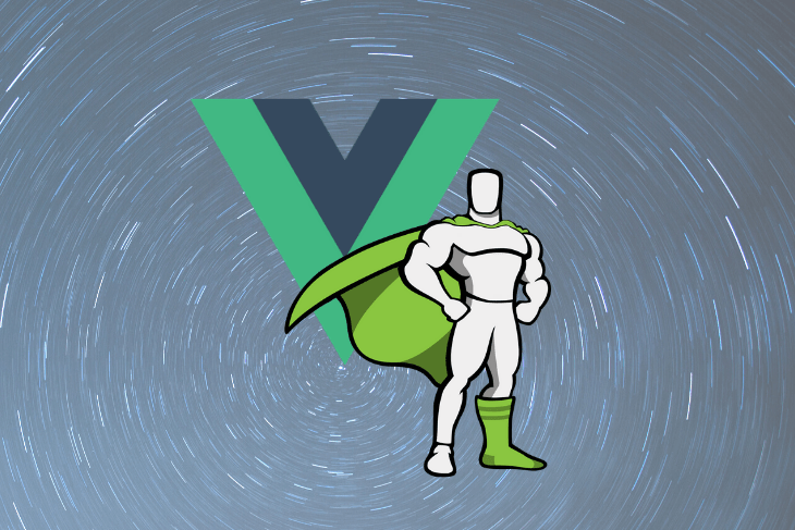 Animating Vue With GreenSock