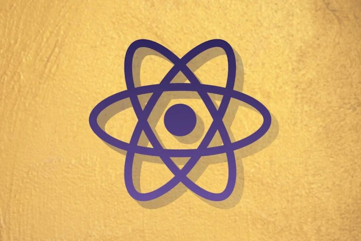 Rendering Sibling Elements In React Using Fragments